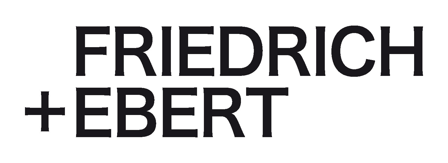Friedrich und Ebert